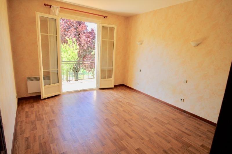 Sale house / villa Escalquens 359800€ - Picture 4