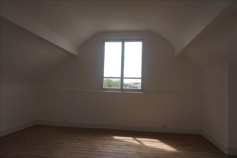 Deluxe sale house / villa Colombes 1 470 000€ - Picture 8