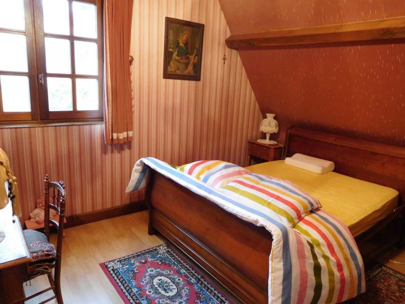 Vente maison / villa Falaise 5 mns 365000€ - Photo 10