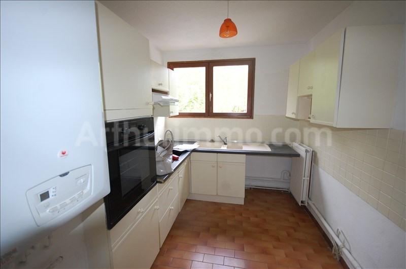 Sale apartment Frejus 129000€ - Picture 3