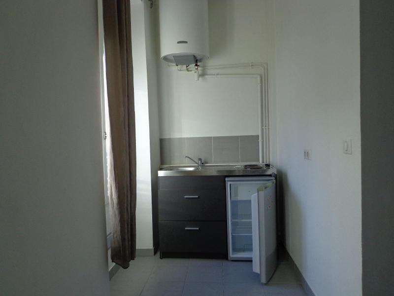 Location appartement Villeurbanne 507€ CC - Photo 4