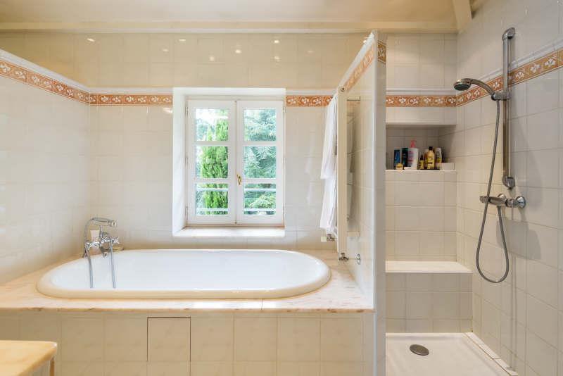 Vente de prestige maison / villa Vienne sud 990000€ - Photo 10