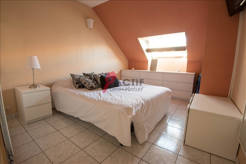 Vente appartement Courcouronnes 179 000€ - Photo 8