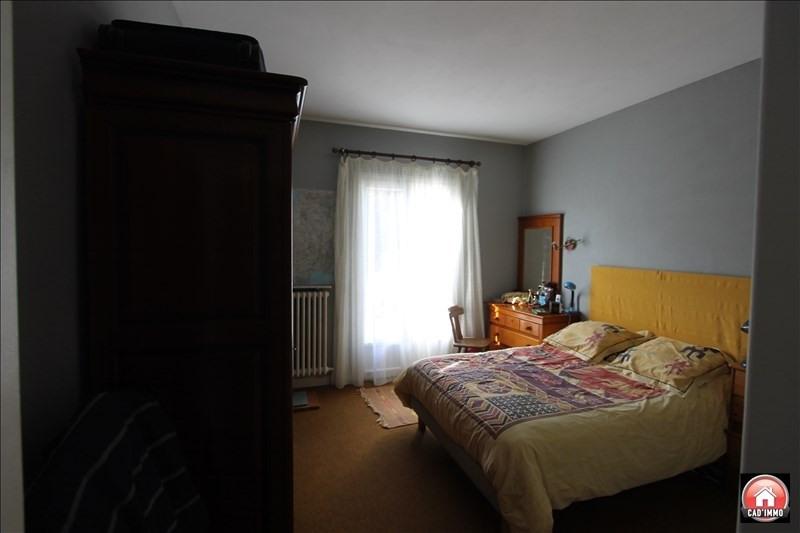 Sale house / villa Bergerac 236000€ - Picture 2