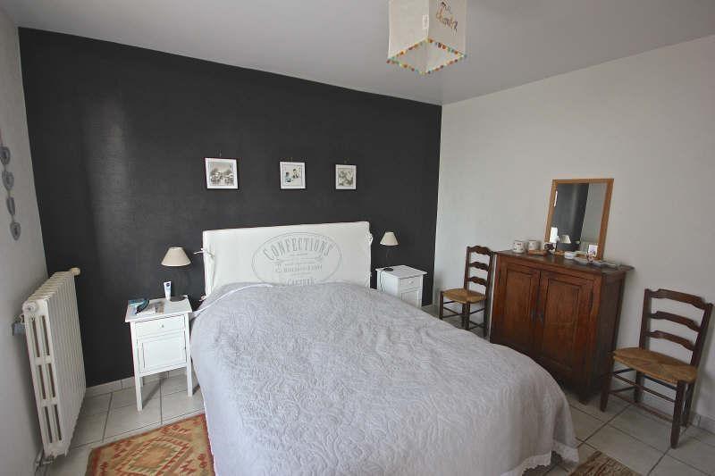 Deluxe sale house / villa Villers sur mer 532000€ - Picture 5
