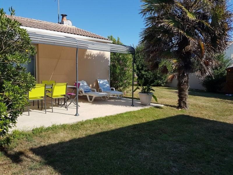 Vente maison / villa Olonne sur mer 304500€ - Photo 10