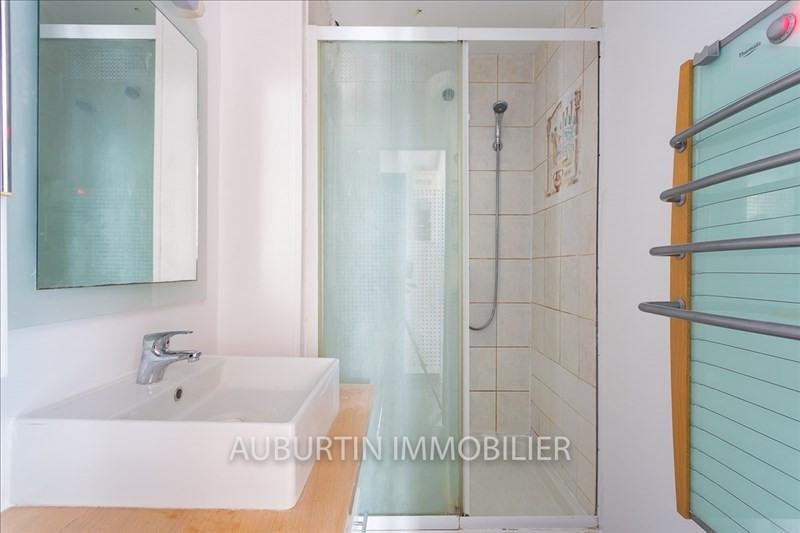 出售 公寓 Paris 18ème 295000€ - 照片 6