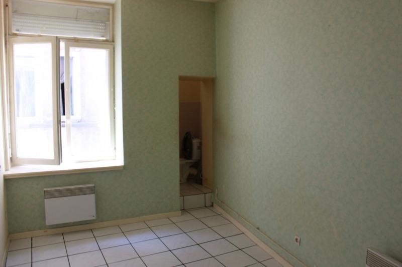 Vente appartement Vienne 64000€ - Photo 2