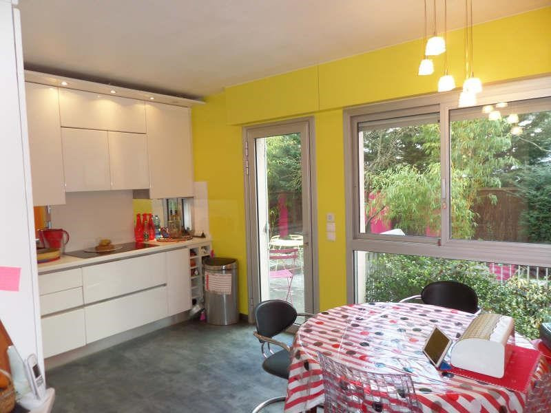 Deluxe sale house / villa Le chesnay 1340000€ - Picture 9
