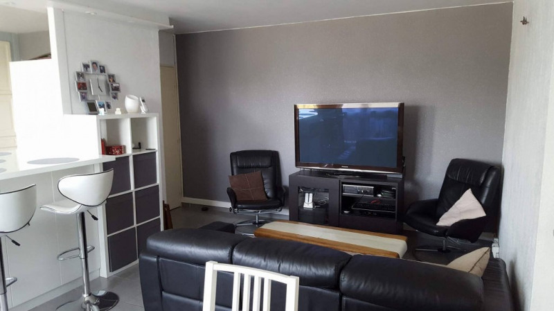 Sale apartment Sannois 183 750€ - Picture 6