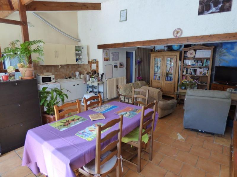 Vente maison / villa Les andelys 107000€ - Photo 2