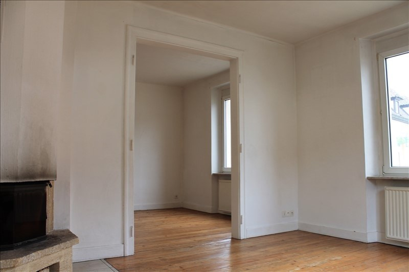 Revenda casa Drusenheim 200000€ - Fotografia 2