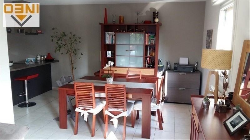 Vente appartement Geveze 181600€ - Photo 3