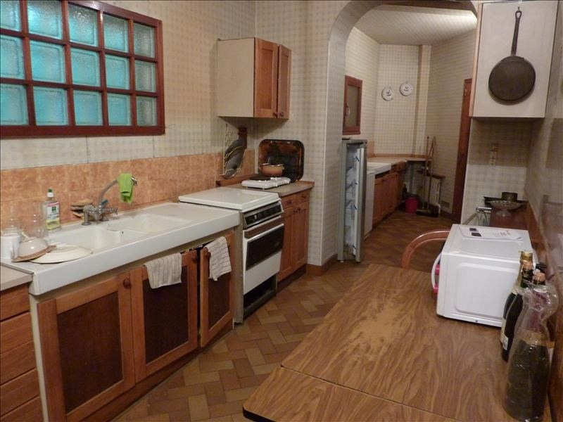 Vente maison / villa Bures sur yvette 456000€ - Photo 6