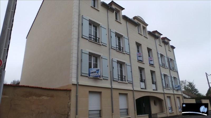 Sale apartment La ferte sous jouarre 133000€ - Picture 5
