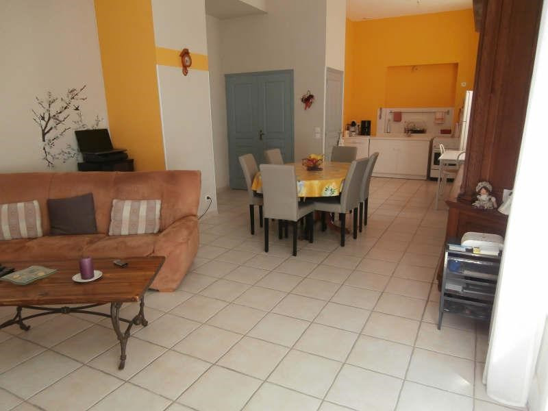 Location appartement Eyguieres 700€ CC - Photo 6