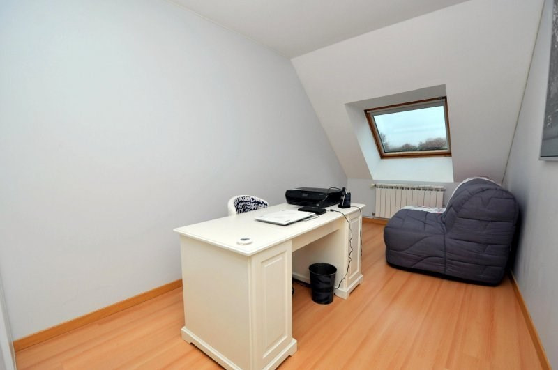 Vente appartement Limours 279 000€ - Photo 9