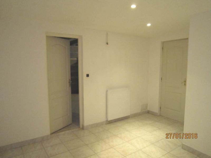 Sale house / villa Saint-laurent-de-cognac 264500€ - Picture 19