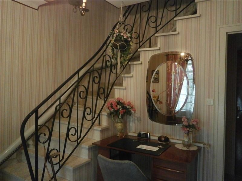 Vente maison / villa St nazaire 185500€ - Photo 6
