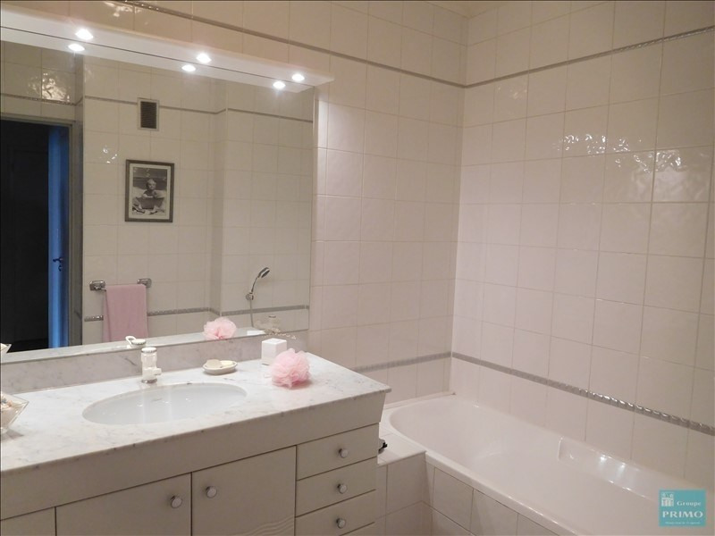 Vente appartement Fresnes 330 000€ - Photo 3
