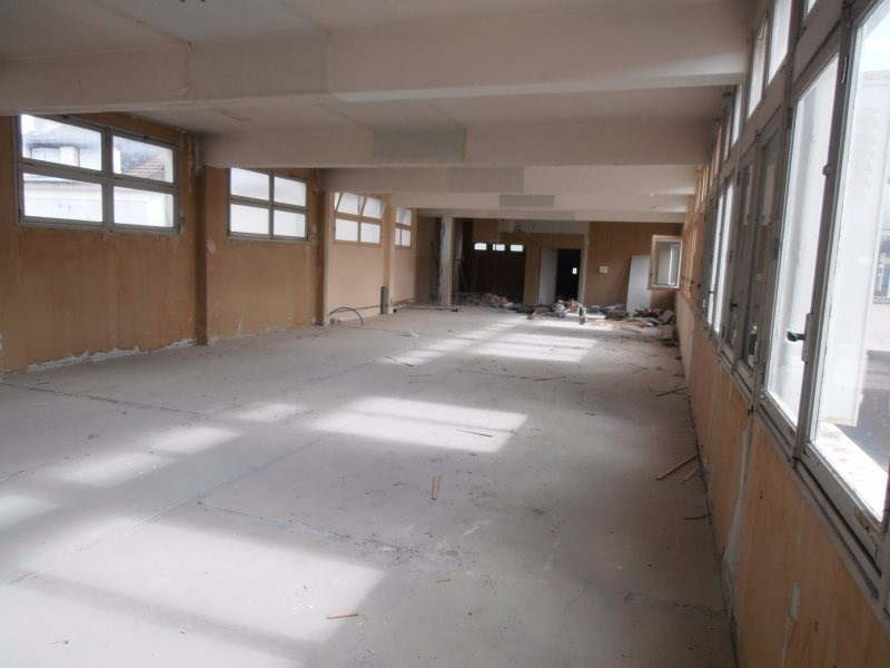 Vente local commercial Perigueux 235 000€ - Photo 2