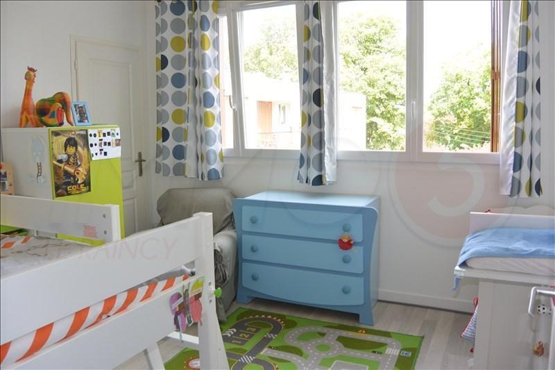 Vente appartement Le raincy 228000€ - Photo 10