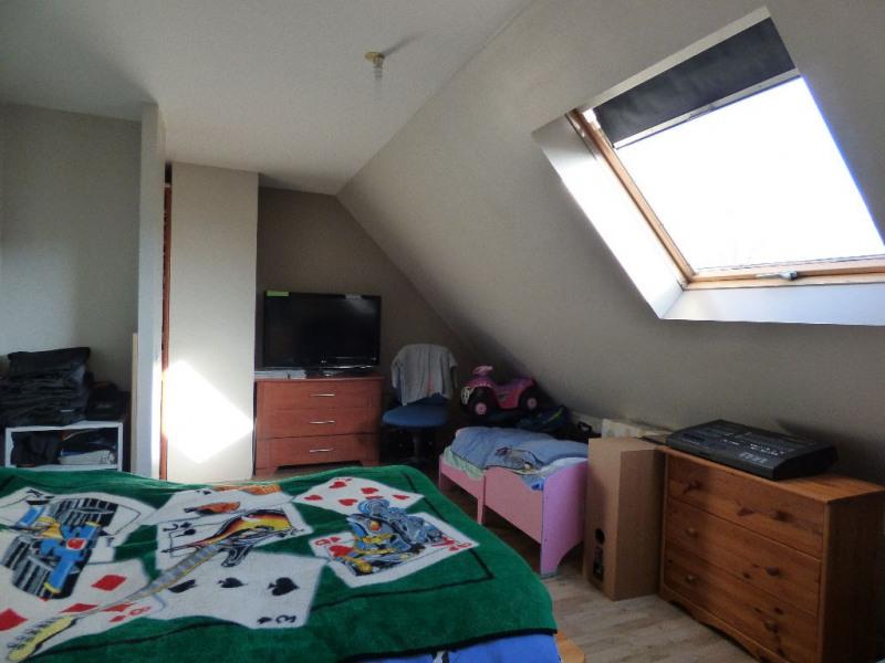 Sale house / villa Les andelys 200000€ - Picture 5