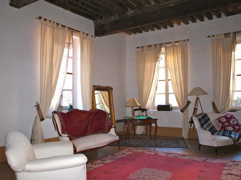 Vente maison / villa Saint lizier 247800€ - Photo 3