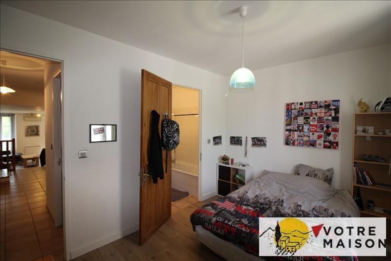 Vente appartement Salon de provence 238000€ - Photo 8