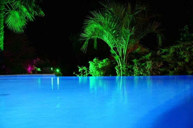Verkauf von luxusobjekt haus Ruoms 632000€ - Fotografie 6