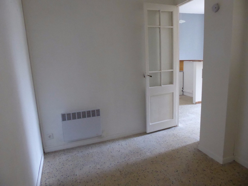 Location appartement Vals-les-bains 399€ CC - Photo 13