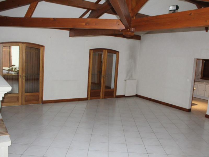 Vente maison / villa Ronce les bains 419000€ - Photo 8