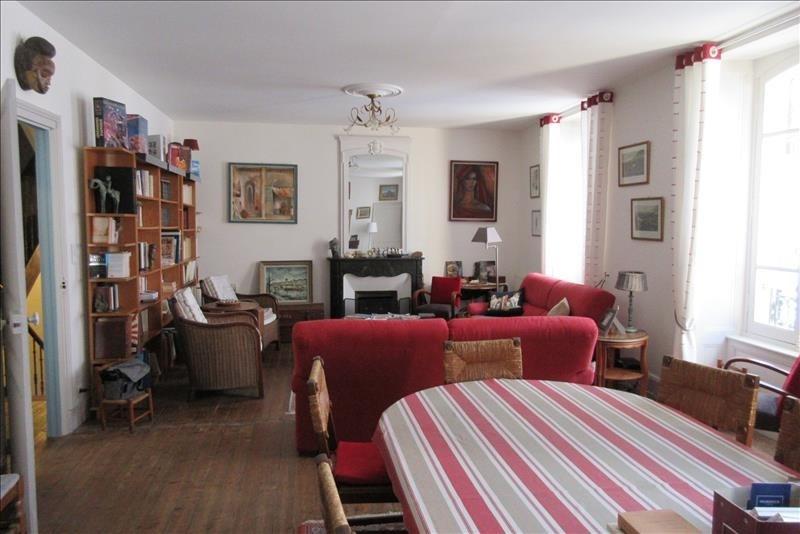 Vente maison / villa Audierne 302180€ - Photo 1