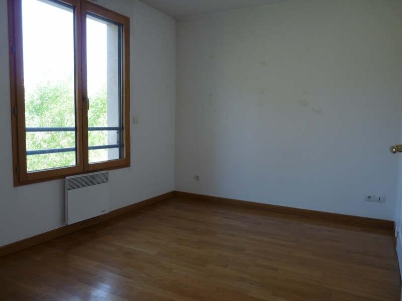 Rental apartment Tassin la demi lune 600€ CC - Picture 5