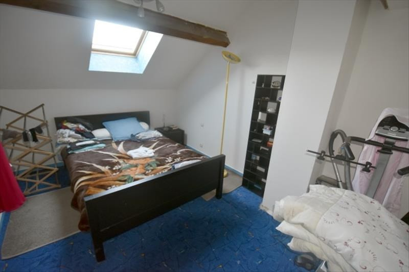 Sale house / villa Sartrouville 465000€ - Picture 5