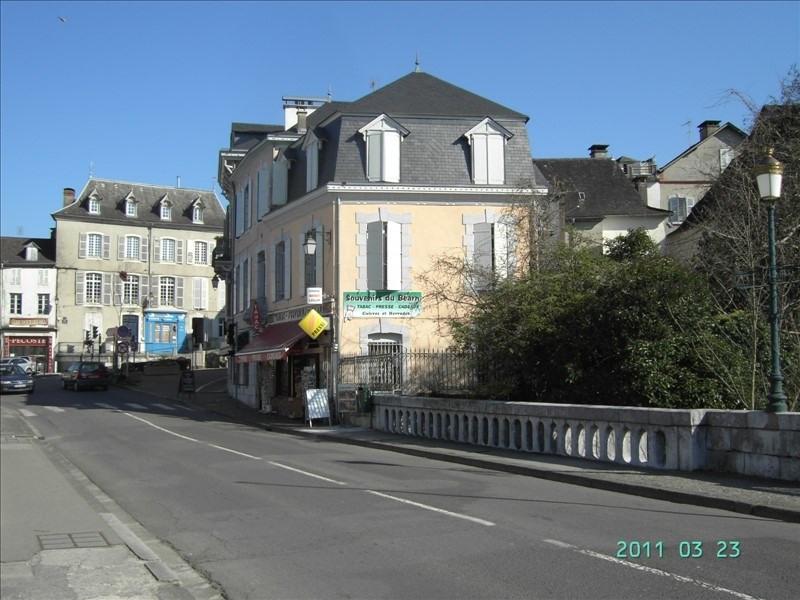 Sale apartment Oloron ste marie 82000€ - Picture 4