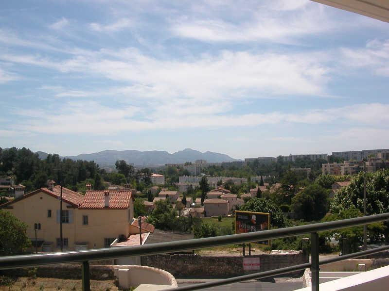 Rental apartment Marseille 12ème 965€ CC - Picture 7