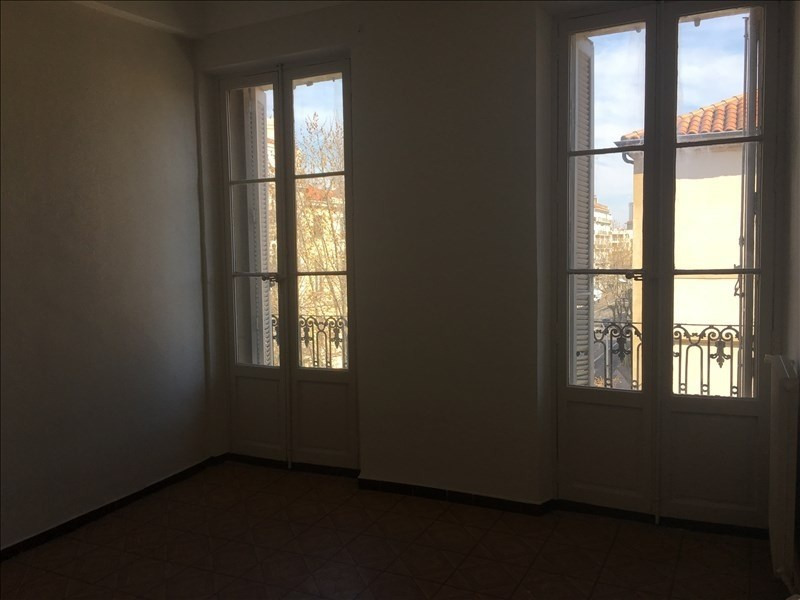 Location appartement Toulon 690€ CC - Photo 6