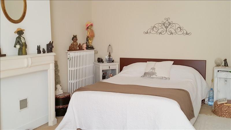 Sale house / villa Locmiquelic 354960€ - Picture 6