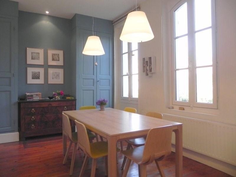 Sale house / villa Agen 370000€ - Picture 3