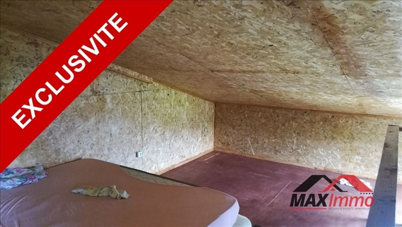Vente maison / villa St joseph 285 000€ - Photo 2