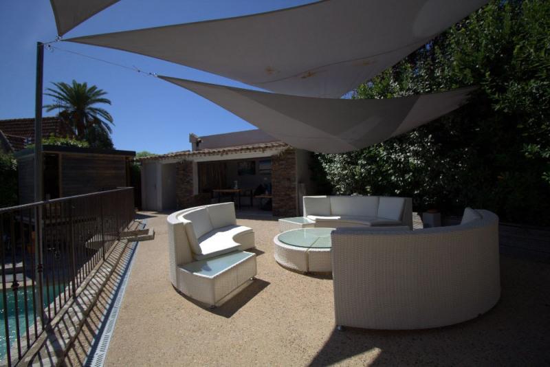 Vente de prestige maison / villa La colle sur loup 2090000€ - Photo 4