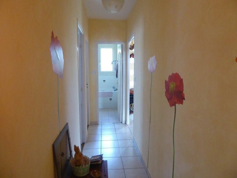 Sale apartment Brive la gaillarde 201400€ - Picture 18
