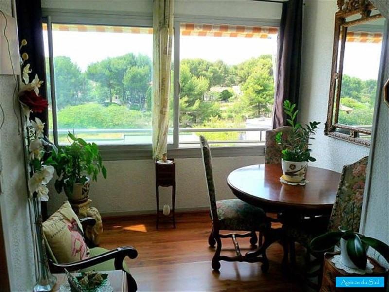 Vente appartement La ciotat 118000€ - Photo 2