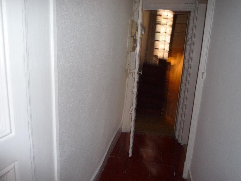 Location appartement Toulouse 640€ CC - Photo 3