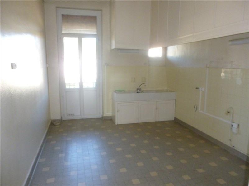 Vente appartement Tarare 145000€ - Photo 3