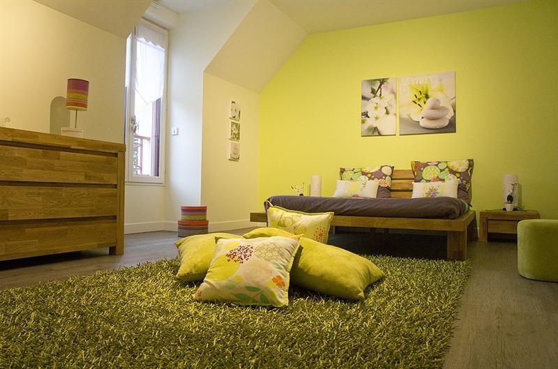 Maison  4 pièces + Terrain 310 m² Villeparisis (77270) par MAISONS PIERRE