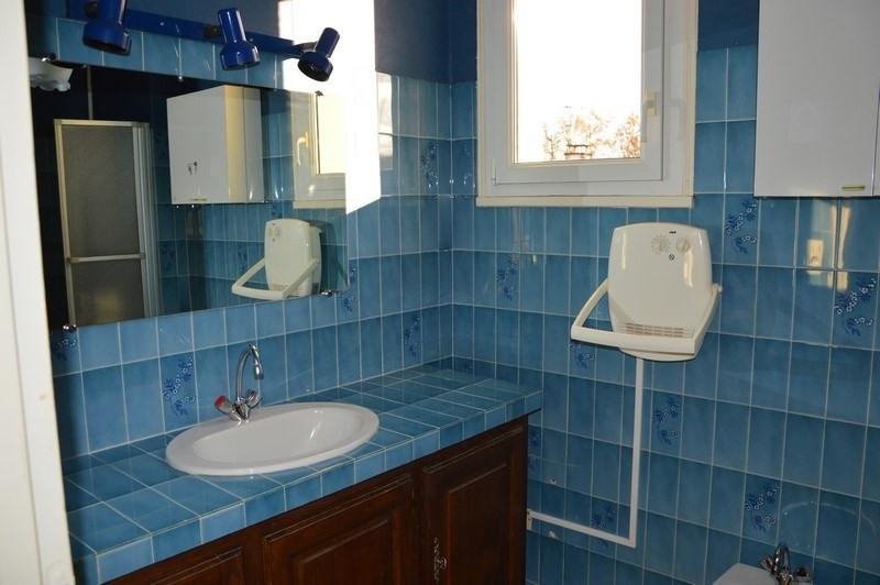 Sale house / villa Figeac 138450€ - Picture 6