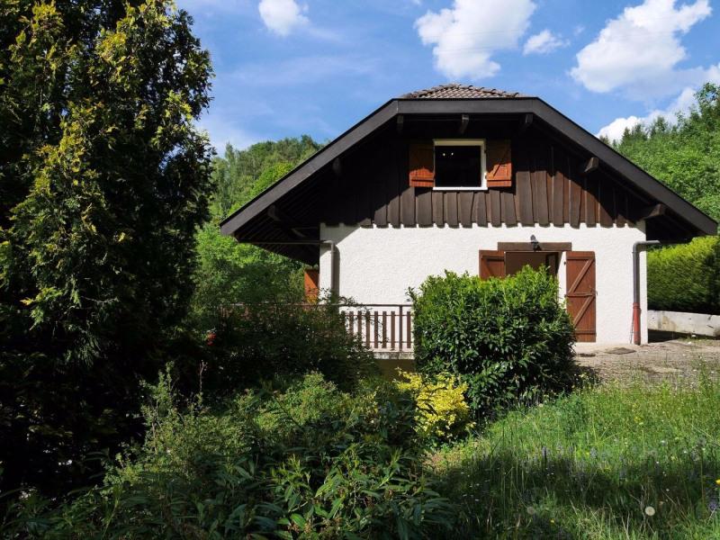 Sale house / villa Viuz-la-chiésaz 500000€ - Picture 7