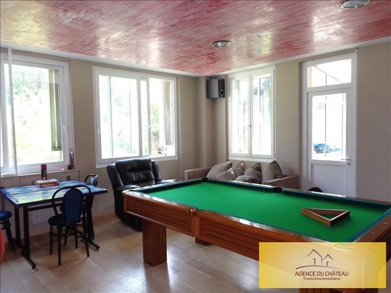 Vendita casa Rosny sur seine 535000€ - Fotografia 7